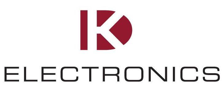 DK Electronics A/S
